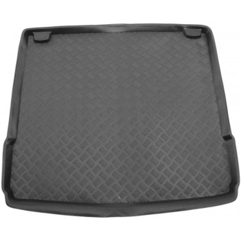 Protezione bagagliaio Citroen C5 Tourer (2008 - 2017)