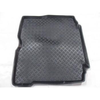 Protezione bagagliaio Citroen C6