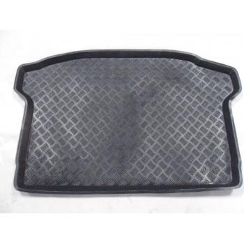 Protezione bagagliaio Citroen Xsara