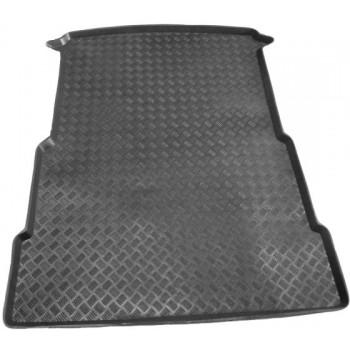 Protezione bagagliaio Fiat Doblo 5 posti (2009 - adesso)