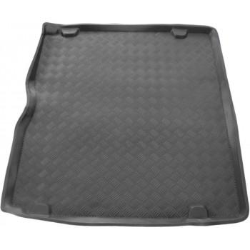 Protezione bagagliaio Fiat Stilo 192 (2001 - 2007)