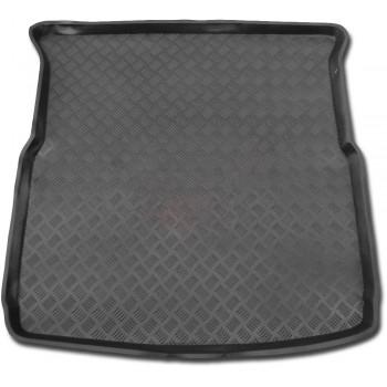 Protezione bagagliaio Ford S-Max 5 posti (2006 - 2015)