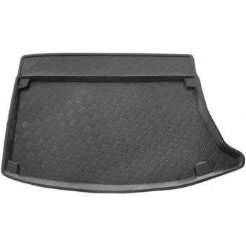 Protezione bagagliaio Hyundai i30 5 porte (2007 - 2012)
