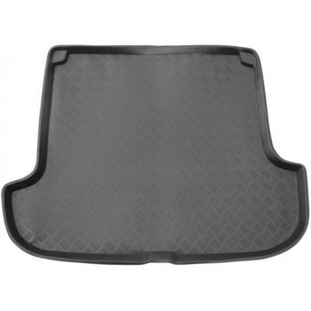 Protezione bagagliaio Hyundai Terracan