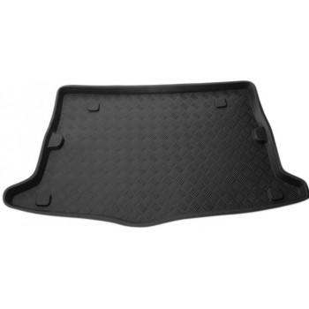 Protezione bagagliaio Hyundai Veloster