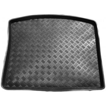 Protezione bagagliaio Jeep Cherokee KL (2014 - adesso)