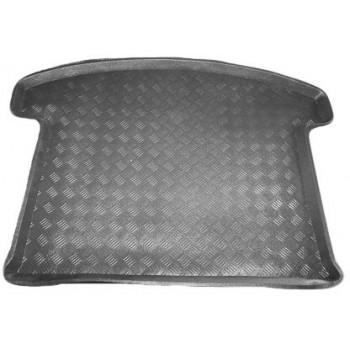 Protezione bagagliaio Kia Carens (2013 - 2017)