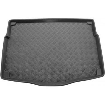 Protezione bagagliaio Kia Pro Ceed (2013 - adesso)