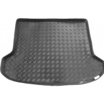 Protezione bagagliaio Kia Sorento 7 posti (2009 - 2012)
