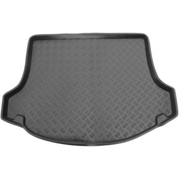 Protezione bagagliaio Kia Sportage (2010 - 2016)