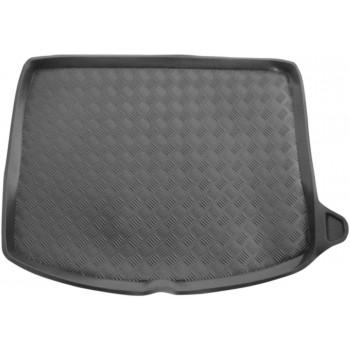 Protezione bagagliaio Mazda 3 (2003 - 2009)