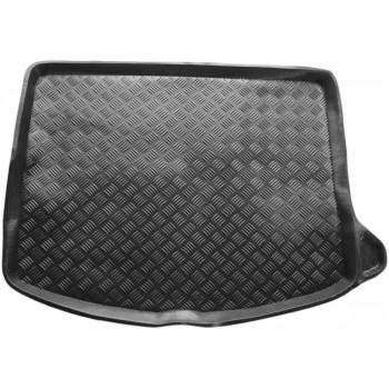 Protezione bagagliaio Mazda 3 (2009 - 2013)