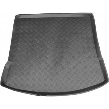 Protezione bagagliaio Mazda 5