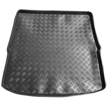 Protezione bagagliaio Mazda 6 Wagon (2013 - 2017)