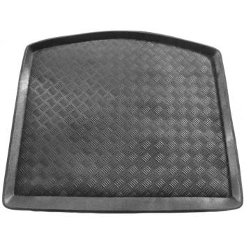 Protezione bagagliaio Mazda CX-5 (2012 - 2017)