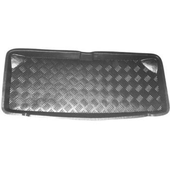 Protezione bagagliaio Mini Cooper / One R50 (2001 - 2007)