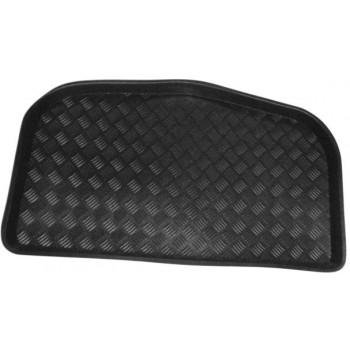Protezione bagagliaio Nissan Cube