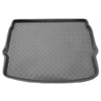 Protezione bagagliaio Nissan Qashqai (2014 - 2017)