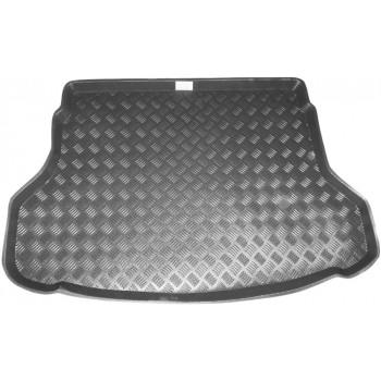 Protezione bagagliaio Nissan X-Trail (2014 - 2017)