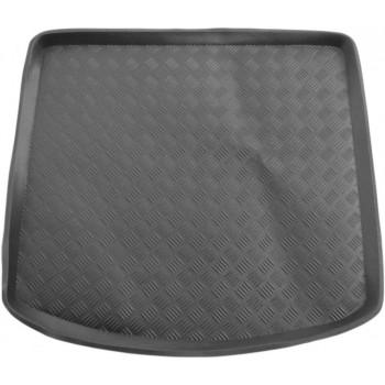 Protezione bagagliaio Opel Antara