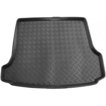 Protezione bagagliaio Opel Frontera