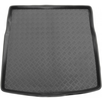 Protezione bagagliaio Opel Insignia Sports Tourer (2013 - 2017)