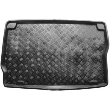 Protezione bagagliaio Opel Meriva A (2003 - 2010)