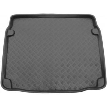Protezione bagagliaio Opel Signum