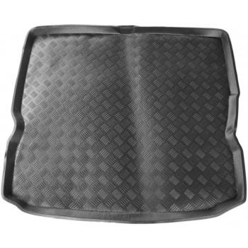 Protezione bagagliaio Opel Zafira B 5 posti (2005 - 2012)