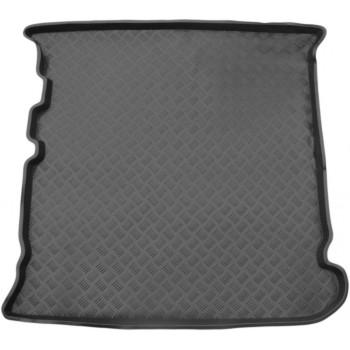 Protezione bagagliaio Seat Alhambra (1996 - 2010)