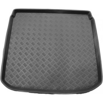 Protezione bagagliaio Seat Altea XL (2006 - 2015)