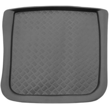 Protezione bagagliaio Seat Cordoba (2002-2008)