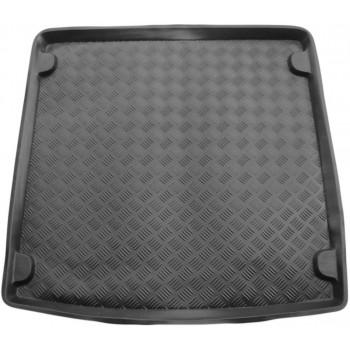 Protezione bagagliaio Seat Exeo Combi (2009 - 2013)