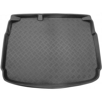 Protezione bagagliaio Seat Leon MK2 (2005 - 2012)