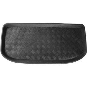 Protezione bagagliaio Seat Mii