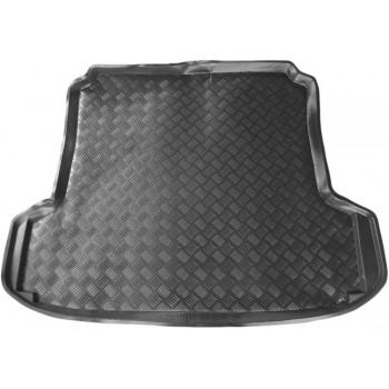 Protezione bagagliaio Seat Toledo MK2 (1999 - 2004)