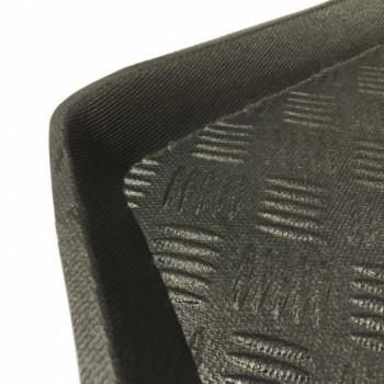 Protezione bagagliaio BMW X3 G01 (2017-adesso)