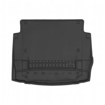 Tappetino bagagliaio Bmw Serie 1 F20 5 porte (2011-adesso)