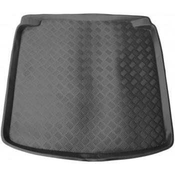 Protezione bagagliaio Skoda Fabia Combi (2008 - 2015)