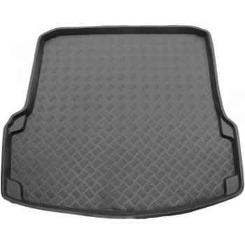 Protezione bagagliaio Skoda Octavia Hatchback (2008 - 2013)