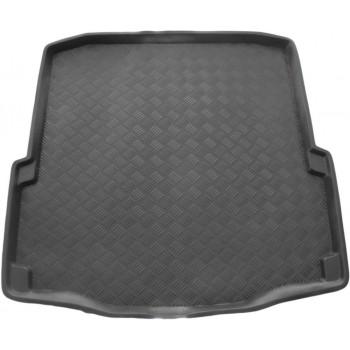 Protezione bagagliaio Skoda Superb (2008 - 2015)