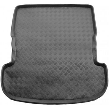 Protezione bagagliaio Toyota Avensis Verso