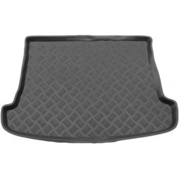 Protezione bagagliaio Toyota Corolla Verso 5 posti (2004 - 2009)