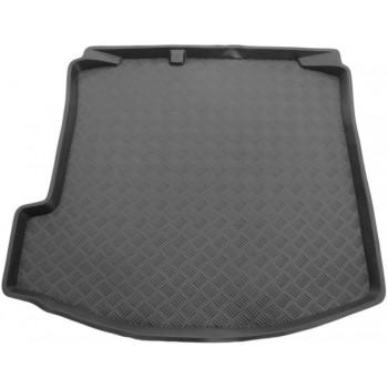 Protezione bagagliaio Volkswagen Bora