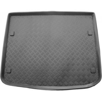 Protezione bagagliaio Volkswagen Touareg (2003 - 2010)
