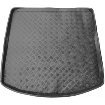 Protezione bagagliaio Volkswagen Touran (2003 - 2006)