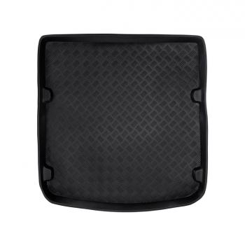 Protezione bagagliaio Audi A5 8TA Sportback (2009 - 2017)