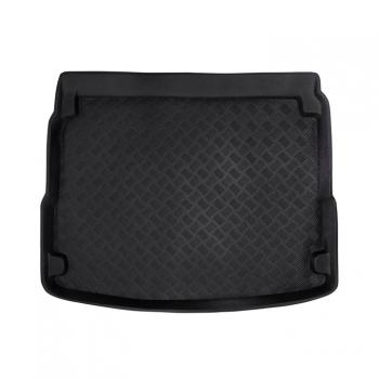 Protezione bagagliaio Audi A8 D4/4H (2010-2017)