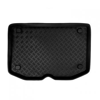 Protezione bagagliaio Citroen C3 Picasso