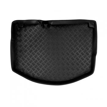 Protezione bagagliaio Citroen DS3 (2010 - adesso)